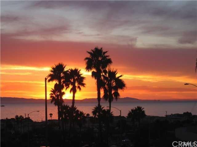 220 Nice Lane #214, Newport Beach, CA 92663