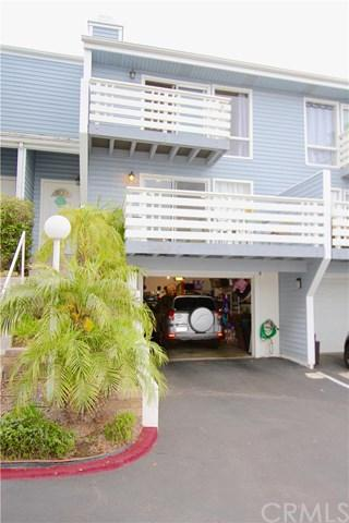 24561 Harbor View Dr #C Dana Point, CA 92629