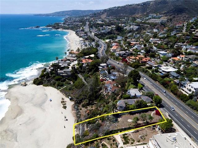 31371 Coast, Laguna Beach, CA 92651