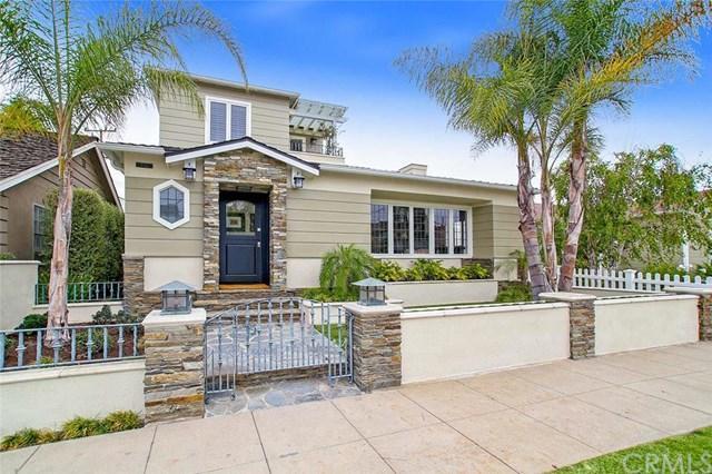 Loans near  Pomona Ave, Long Beach CA