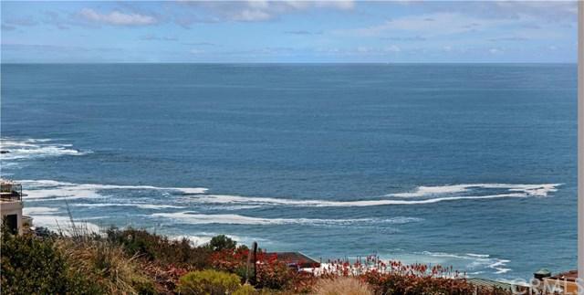 51 Lagunita Dr, Laguna Beach, CA 92651