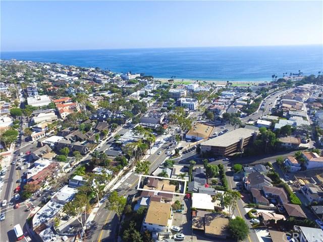 430 Broadway St, Laguna Beach, CA 92651