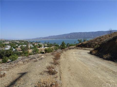 14 Ryan, Lake Elsinore, CA