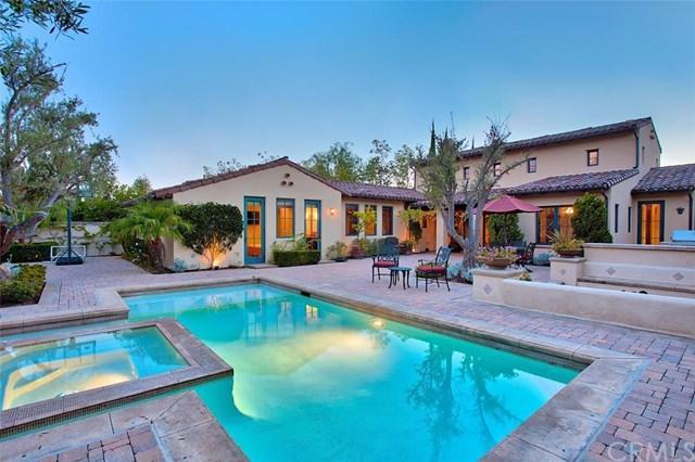 Loans near  Vernal Spg, Irvine CA