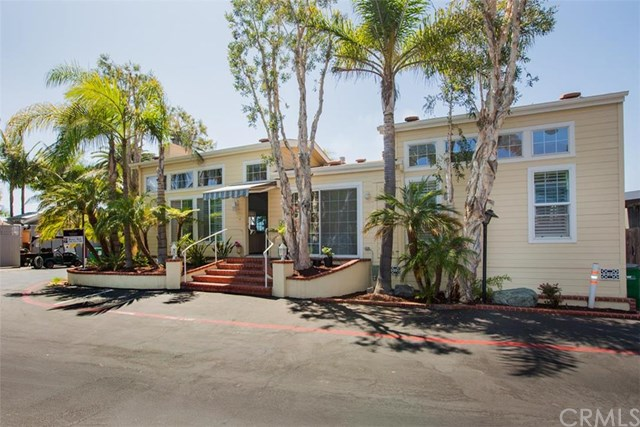 30802 S Coast Highway #K3, Laguna Beach, CA 92651