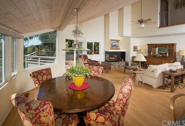 1619 Bluebird Canyon Dr, Laguna Beach, CA 92651