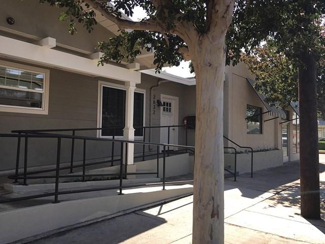 2634 E 4th Street, Long Beach, CA 90814