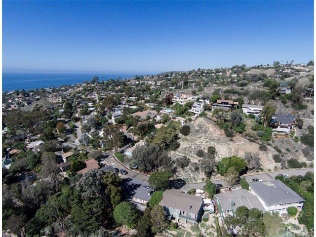 1428 Regatta Road, Laguna Beach, CA 92651