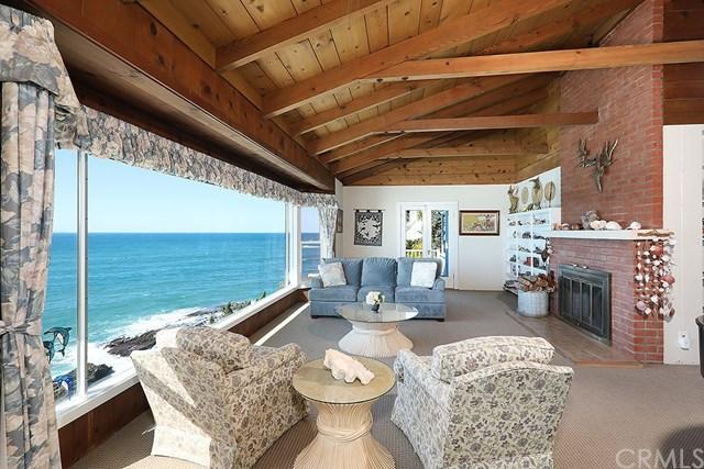 6 Rockledge Rd, Laguna Beach, CA 92651