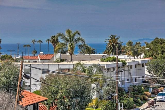 237 Avenida Miramar #1, San Clemente, CA 92672