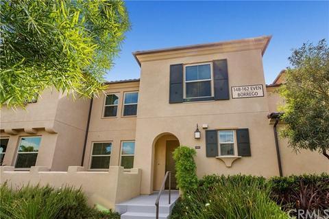 152 Borrego, Irvine, CA 92618