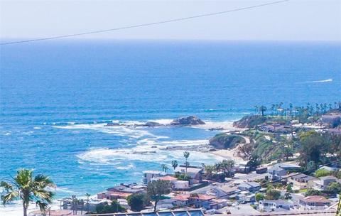 31152 Ceanothus Dr, Laguna Beach, CA 92651