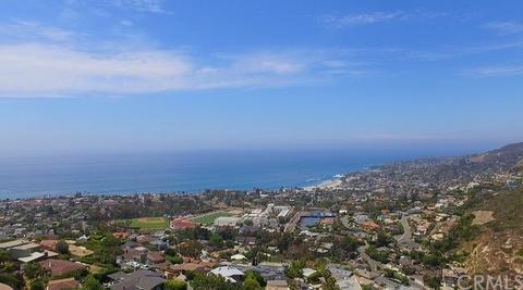 654 Canyon Vw, Laguna Beach, CA 92651