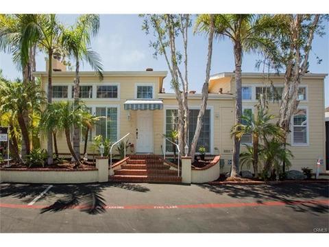 30802 S Coast Hwy #K3, Laguna Beach, CA 92651