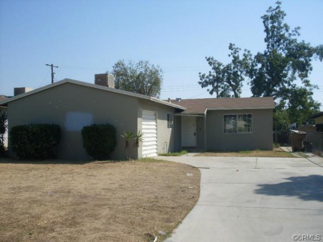 3205 Kentucky St, Bakersfield, CA