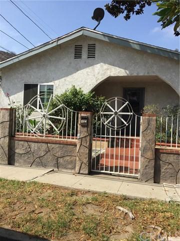 1314 Blake Ave, Los Angeles, CA 90031