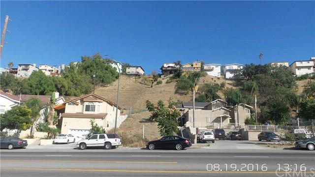 2044 Marianna Ave, Los Angeles, CA 90032