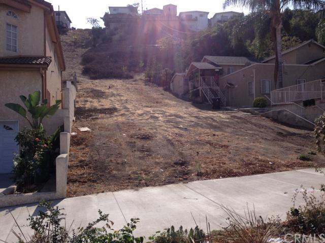 2044 Marianna Avenue, Los Angeles, CA 90032