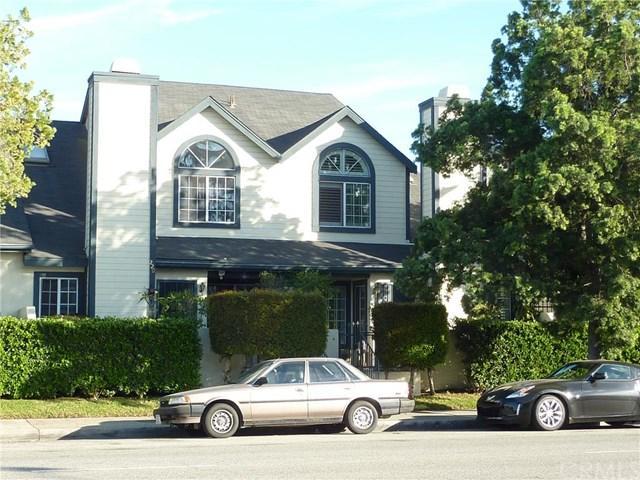 224 S Montebello Blvd, Montebello CA 90640