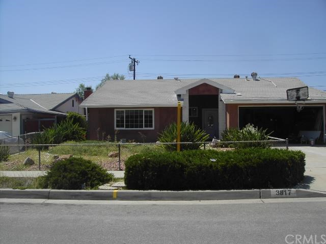 3817 S Morganfield Ave, West Covina, CA
