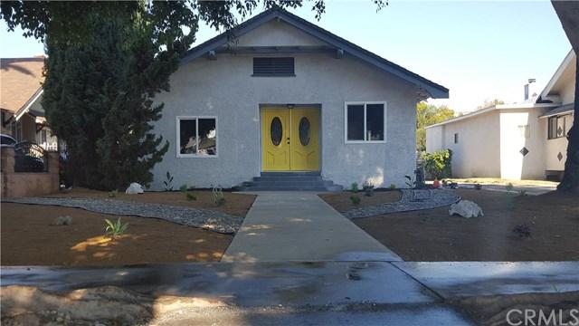 1837 W 51st St, Los Angeles, CA