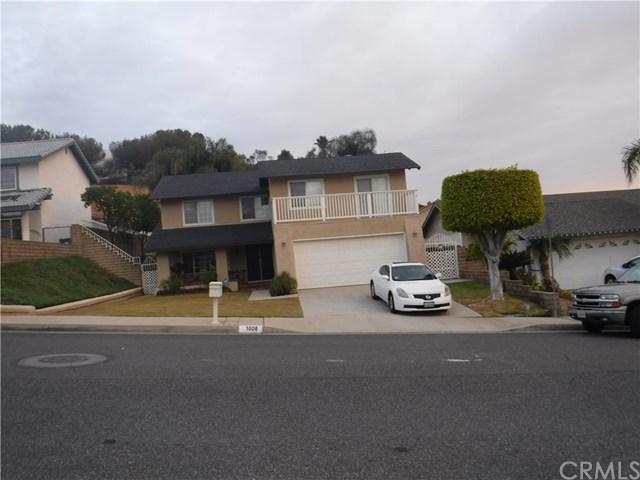 1006 W Yorktown Ave, Montebello CA 90640