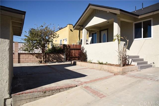 3065 Wabash Ave, Los Angeles, CA