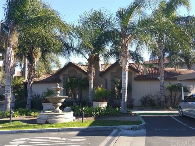 1265 Kendall Dr #APT 422, San Bernardino CA 92407