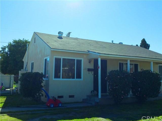 1189 W Trenton St, San Bernardino, CA