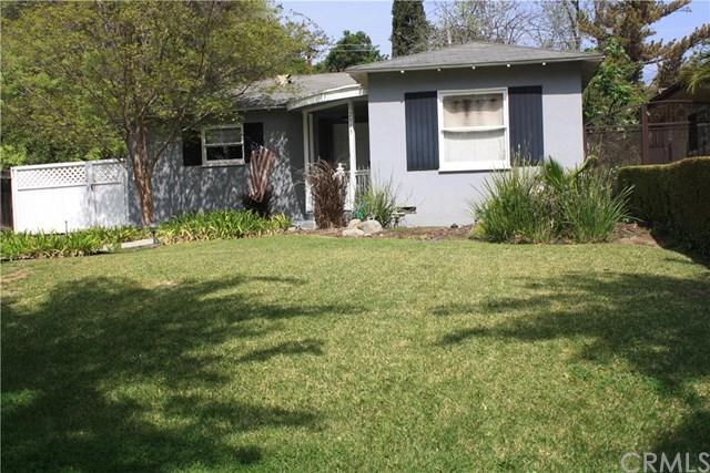 2975 Millicent Way, Pasadena, CA