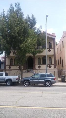 3368 City Terrace Drive, Los Angeles, CA 90063