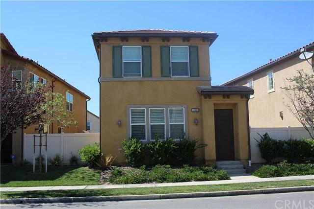 12463 Garden Pkwy, Santa Fe Springs, CA