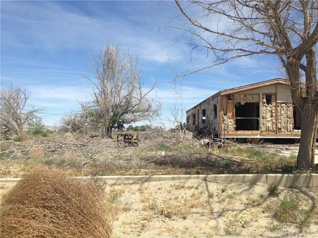 2515 N El Mirage Road, El Mirage, CA 92301