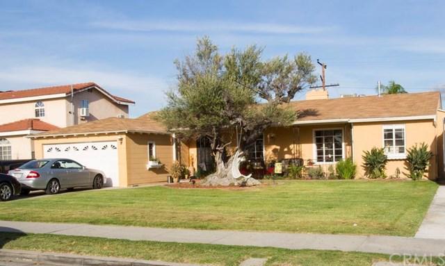 134 N 21st St, Montebello CA 90640