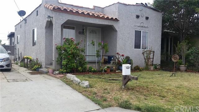1413 Date St, Montebello CA 90640