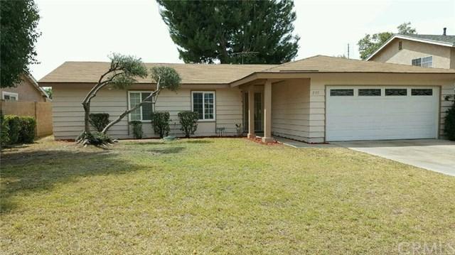 859 Linden St, Montebello CA 90640