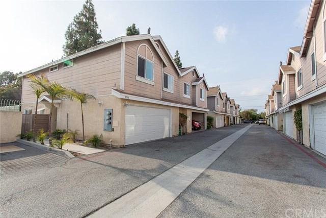 9754 California Ave, South Gate, CA