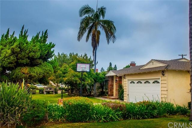 10252 Casanes Ave, Downey, CA