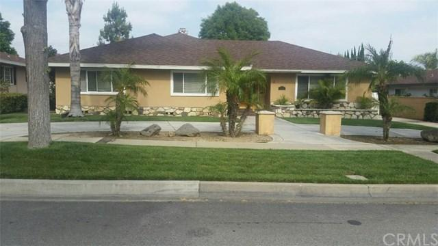 1372 N 1st St, Upland CA 91786