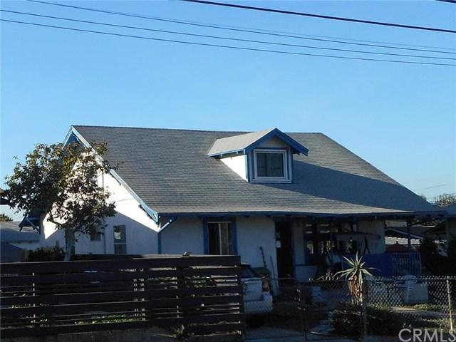 415 Euclid Ave, Los Angeles, CA 90063
