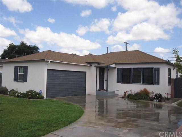 619 W Julianna St, Anaheim, CA