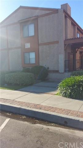338 W Regent St #APT 10, Inglewood, CA