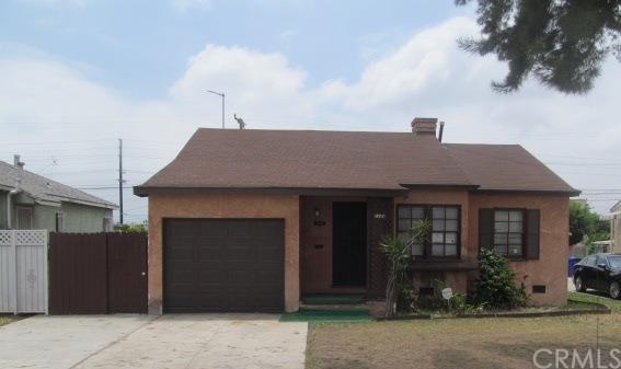 1128 E 150th St, Compton, CA 90220