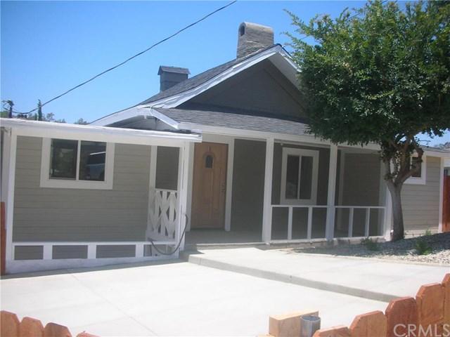 Loans near  Lomitas Dr, Los Angeles CA