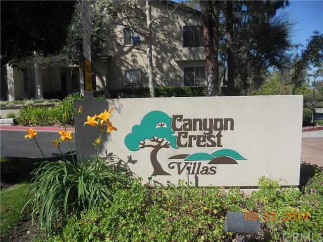 2706 Calle Ruiz, West Covina, CA 91792