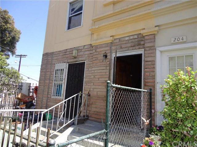 Loans near  Columbia Pl, Los Angeles CA
