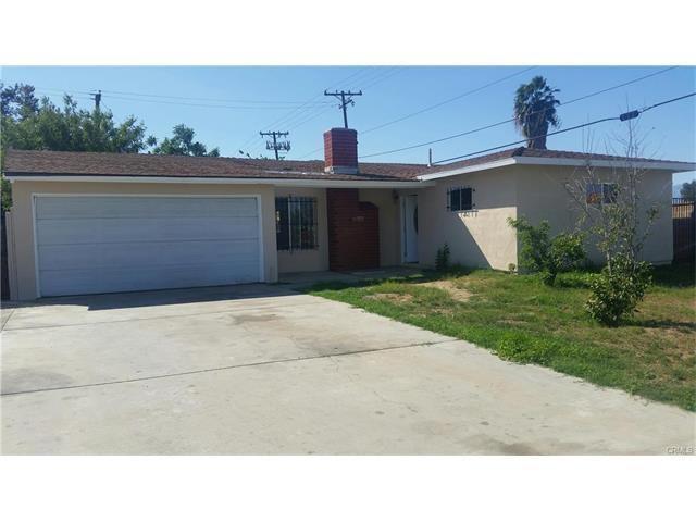 Loans near  Pendleton St, Riverside CA