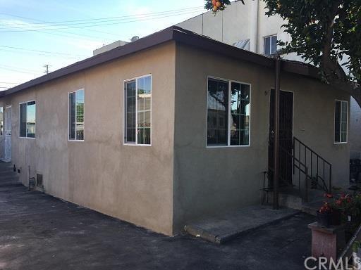 3240 City Terrace Dr, Los Angeles, CA 90063