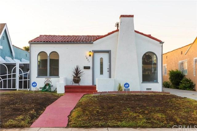 Loans near  W th St, Los Angeles CA