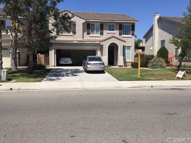 Loans near  Walnut Grove Ave, Corona CA